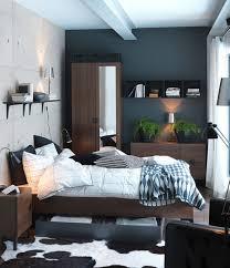 bedroom design ideas good interior