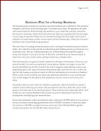 sample of a business plan proposal sendletters info consulting business plan template by prettytulips