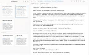 how to better remember and make use of what you read evernote