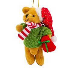 <b>Фигурка декоративная</b> «<b>Медведь</b>» в Барнауле – купить по низкой ...