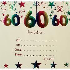 40th birthday invitation templates word ctsfashion com birthday invite templates to birthday invitation
