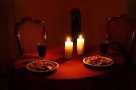 denver private dining