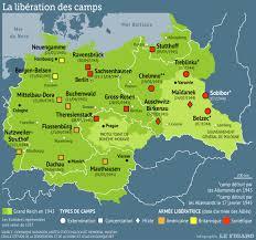 """Résultat de recherche d'images pour """"buchenwald"""""""