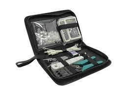 Купить <b>набор инструментов 5bites</b> TK031 (+чехол) по цене от ...