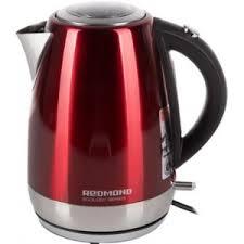 <b>Электрический чайник Redmond RK</b>-<b>M1791</b> | Отзывы покупателей