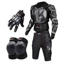 <b>Motorcycle</b> Tank Bag <b>Waterproof Motorcycle</b> Bag <b>Oil</b> Fuel Tank Bag ...