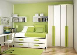 decorations ideas for small bedrooms make it look bigger with is the that room gothic home beautiful office wall paint colors 2 home