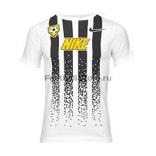 Купить <b>Футболка подростковая Nike Tee</b> Soccer Jersey BQ2669-100