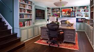 home office archaic built case home office built in cabinets cabinets for home office
