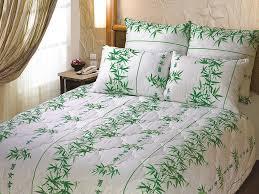 <b>Одеяло Green Line</b> GLB 200х220 бамбук/микрофибра 165991 ...