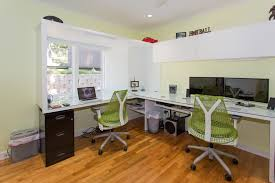 modular office furniture el paso tx home office contemporary with categoryhome officestylecontemporarylocationother metro build your own office furniture