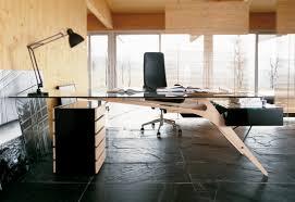 desk for office design incredible design ideas of designer desk for home with rectangle shape brown best office table design