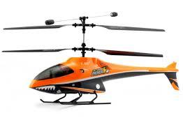 <b>Радиоуправляемый вертолет E-sky</b> 3D LAMA V4 2.4G