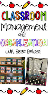 best images about classroom management tips and tricks on classroom management and organization ideas