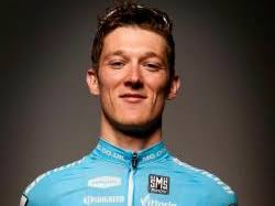 Liam Stones. Cycling Weekly will have a rider blogging from every round of this year's Tour Series, offering insight, comment and humour from the fast-paced ... - liamstones
