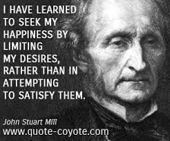 John Stuart Mill quotes - Quote Coyote via Relatably.com