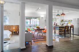vintage kitchen mixes retro view in gallery vntage style kitchen mixes retro decor with industrial