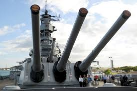 u s department of defense photo essay defense secretary robert m gates tours the uss missouri memorial ford island hawaii