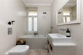 designing bathroom layout:  impressive impressive small bathroom layout ideas small white bathroom design layout