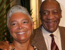 There are many Hollywood marriages that have stood the test of time but Bill and Camille Cosby make the short list of black celebrity marriages that span ... - 1400212