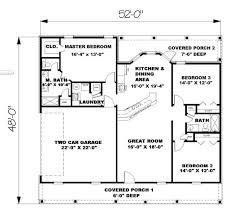 Ranch Plan    Square Feet  Bedrooms  Bathrooms     REVERSE   PRINT PLAN   DOWNLOAD