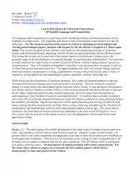 cover letter argumentative essay thesis examples argumentative