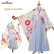 <b>fate grand order kimono</b>