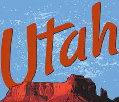 Image result for utah