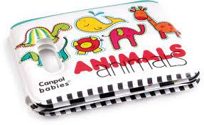 68 отзывов на <b>Canpol</b> Babies <b>Мягкая книжка</b>-<b>игрушка</b> Colourful ...
