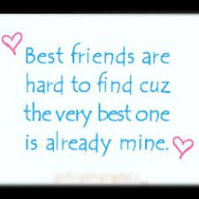 Cute Best Guy Friend Quotes | Friendship Quotes, Friendship Quote ... via Relatably.com