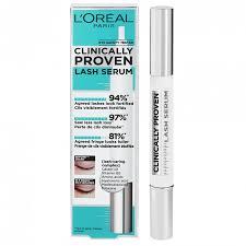 Buy <b>Lash</b> Serum 2 mL by <b>L</b>'<b>oréal</b> Paris Online | Priceline