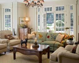 french living room furniture decor modern:  french country bedroom decor design pictures remodel decor and french decor inspiring ideas french decor modern luxury replica living room furniture