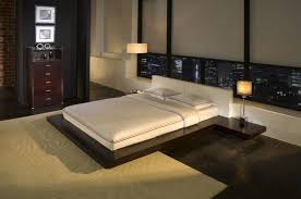 bed bedroom bedroom japanese style houses interior interiordesign asian inspired bedroom bedroom design asian inspired bedroom furniture