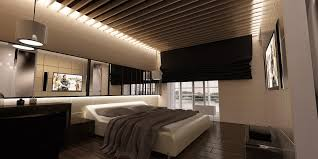 bedroom design red contemporary wood: gorgeous modern bedroom design with wooden floor and ceiling excerpt stylish bedrooms for couples teenage