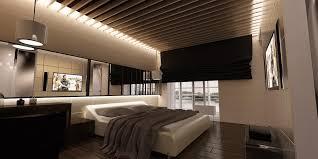 set wooden floor bedroom