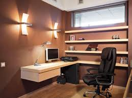 decorations simple home office decorating work office decorating ideas simple neat home office design with l best office decorations