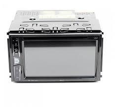 <b>Автомагнитола ACV AVD-6600</b> — купить по выгодной цене на ...