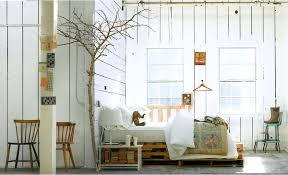 pallet furniture interior design buy pallet furniture