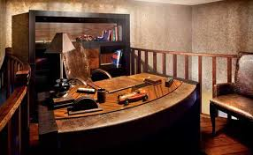 ideas amazing bedroom design with sitting area and office desk inside amazing office desk decorating ideas remodel amazing wood office desk