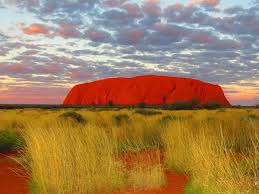 the australian outback photo essay   suitcase stories the australian outback photo essay   australia