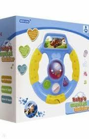 <b>Развивающая игрушка Junfa</b> toys — купить по выгодной цене на ...