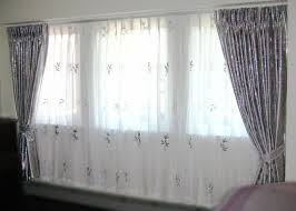 Silver Curtains For Bedroom Silver Curtains For Bedroom