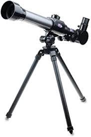 define astronomical telescope off 54% - www.iira.in