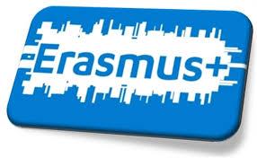Картинки по запросу «Erasmus Plus»