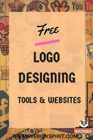 17 best ideas about create logo créer un logo discover 10 and best online logo maker designing tools to create a better