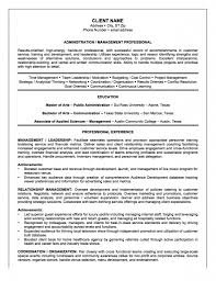 results driven resume example resume and letter writing example achievements on resume examples template