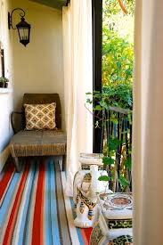 patio cover privacy dazzling rug placementin porch eclectic with prepossessing diy patio c
