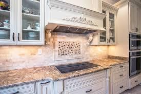 Kitchen Cabinets Richmond Va Custom Kitchens Images About Kitchens On Pinterest Stove Wood