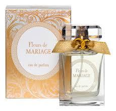 Sergio Nero <b>Fleurs De Mariage</b> купить селективную парфюмерию ...