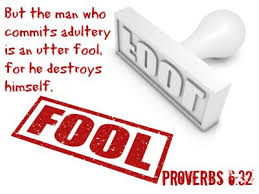 Image result for proverbs 6